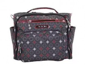 ju-ju-be-b-f-f-convertible-diaper-bag