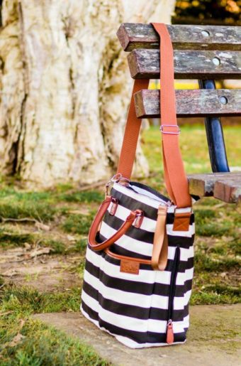 How To Find The Best Baby Diaper Bag
